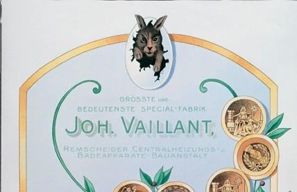 Grupa kapitałowa Vaillant