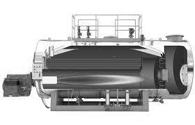 Piec gazowy naprawa