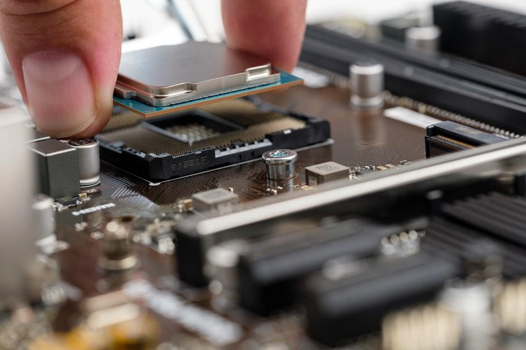 serwis komputerowy Bydgoszcz CPU