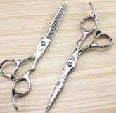 pair of scissors