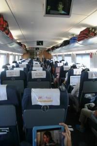 _MG_7675 Gerbong kelas dua