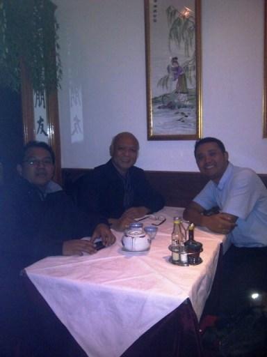 1+Di+restoran+Lydia by Mgr Pujasumarta