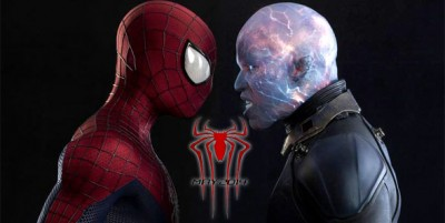 AmazingSpiderMan2May2014Face2
