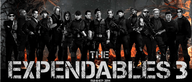 Expendables-3-movie-leaked1