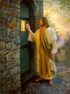 jesus-knocking-on-door