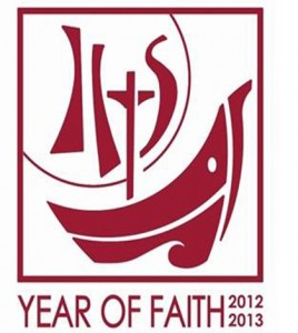 tahun iman