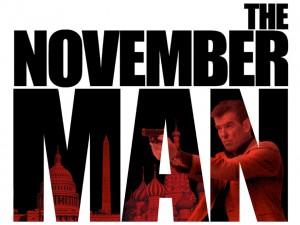 The-November-Man-2014-Movie-Wallpaper