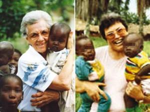 suore-missionarie