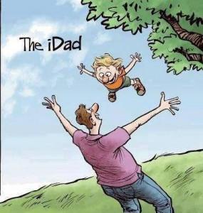 ayah anak