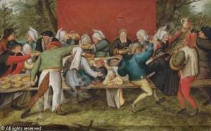 pesta nikah by art value