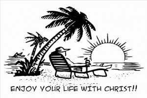 hidup bersama kristus by gopixpic