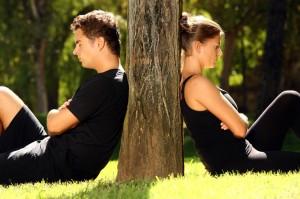 perbaiki hubungan personal