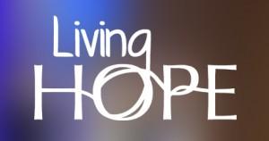 harapan by kingdom vision