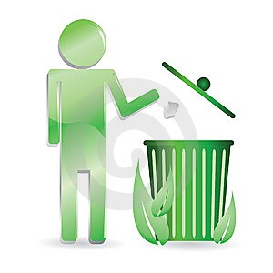 ecology-recycle-keep-clean-environment-prev1242546514v7e4lz