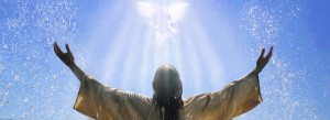 yesus dan roh kudus2