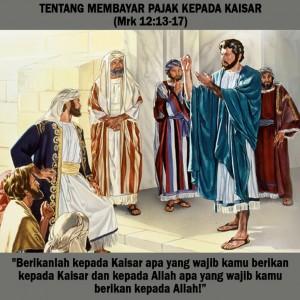 2 Juni Sesawi R