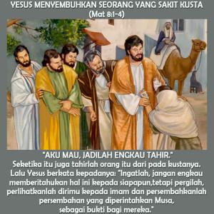 26 Juni Sesawi R