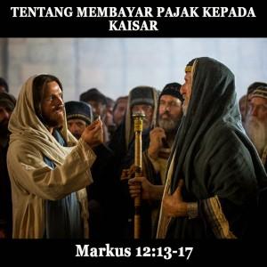 Mrk12_13-17 Indo