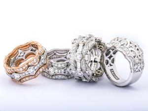 perhiasan by ist