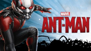 marvel-ant-man-2015-movie-poster
