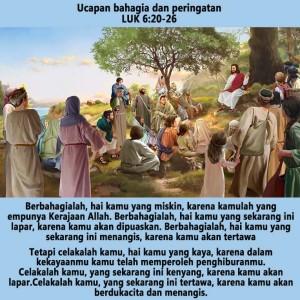 9 Sept Sesawi R