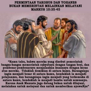 18 Okt Sesawi R