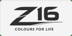 South East Shade Sails Z16 Colour Range