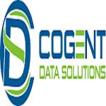 Cogent E-Services Pvt. Ltd.