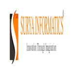 Surya Informatics