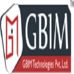 GBIM Technologies