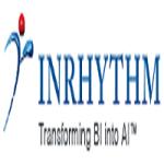 """InRhythm Solutions"