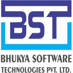 Bhukya Software Technologies