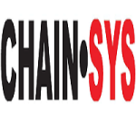 Chain-Sys (India) Pvt. Ltd.