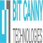 BitCanny