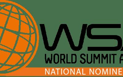 Sesi Technologies Adjudged World Summit Awards National Winner
