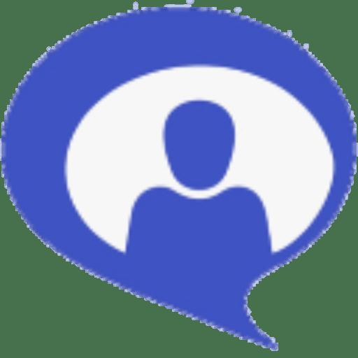 Sesli sohbet sistem ban sorunu