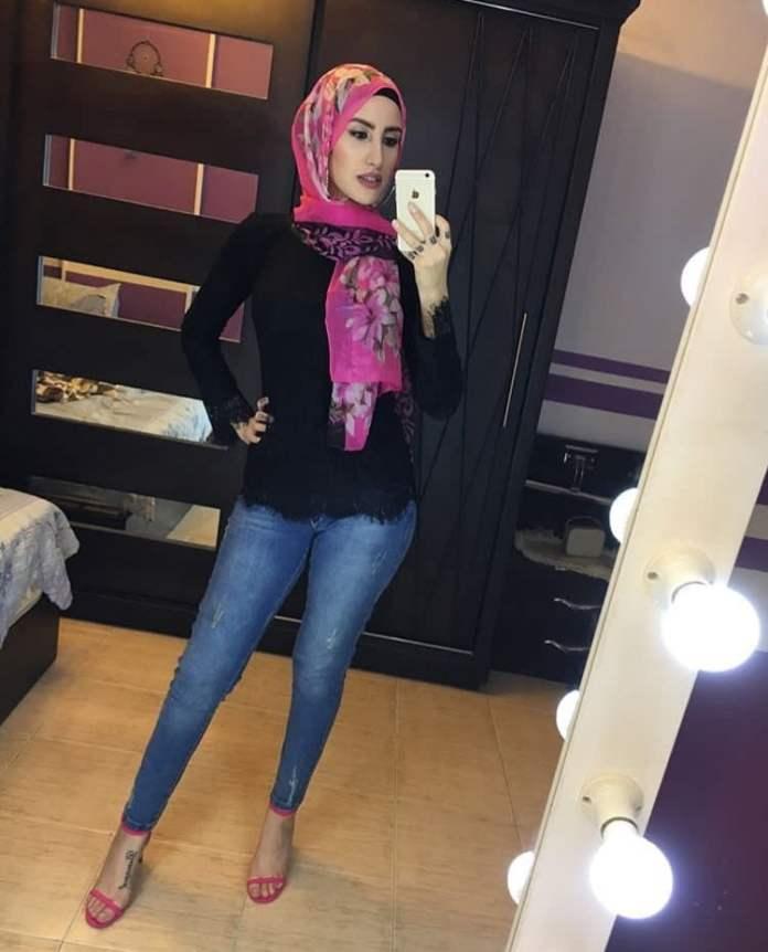 Evlenmek isteyen dul Türk kadınları, yabancı evlilik siteleri, yabancı kızlarla tanışma ve arkadaşlık siteleri, güncel ve ciddi İslami evlilik ve arkadaşlık sitesi