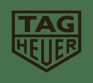 Tag Heurer