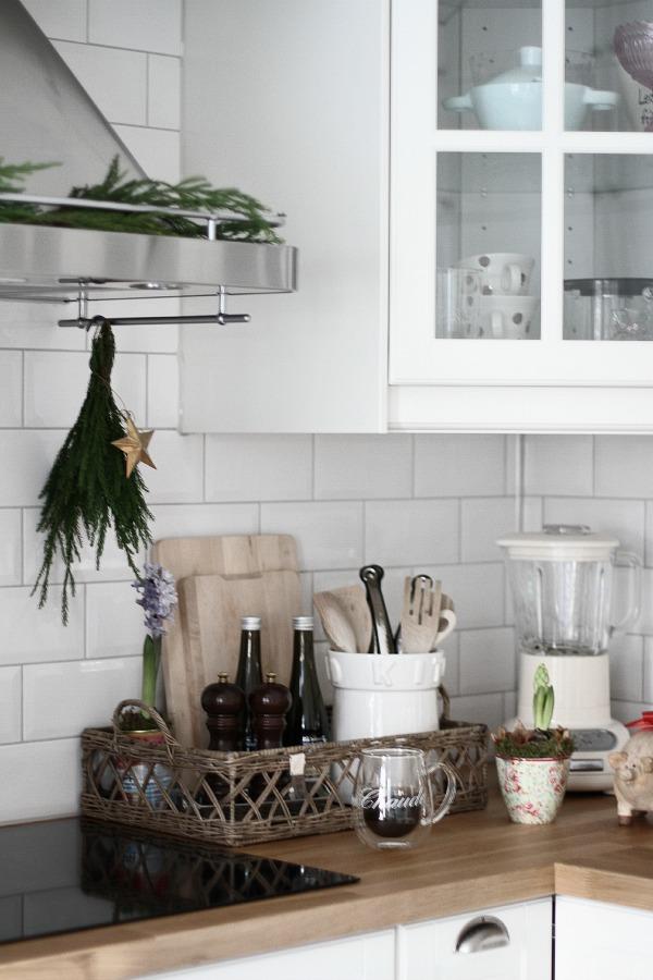 Ikea_Metod_Kitchen_aid_Greengate_riviera_maison