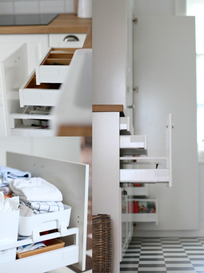 Detaljer_Ikea_Metod_Bodbyn