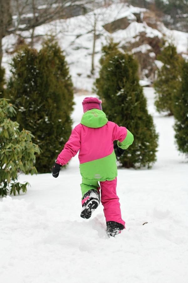 snö_lek