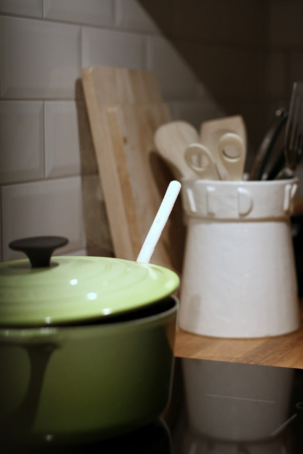 gryta_le_creuset_Kitchen_aid_lkeramik_kruka