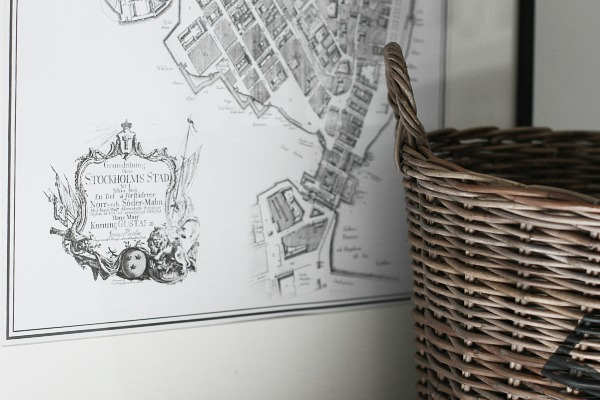 Riviera_maison_Basket_Stockholm_karta_Map_Tryx