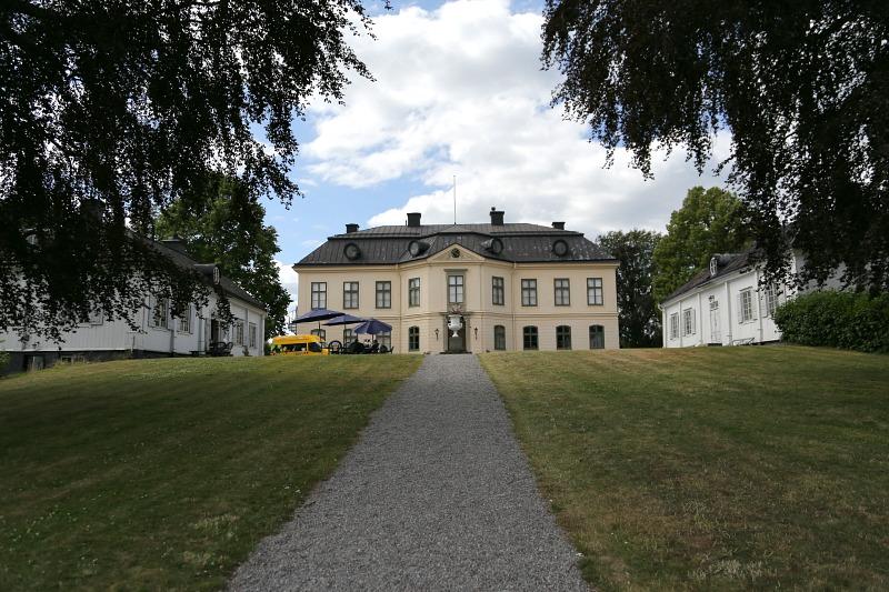 sturehofslott