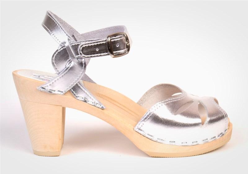 Rio-Clog-Sandal-Silver_177