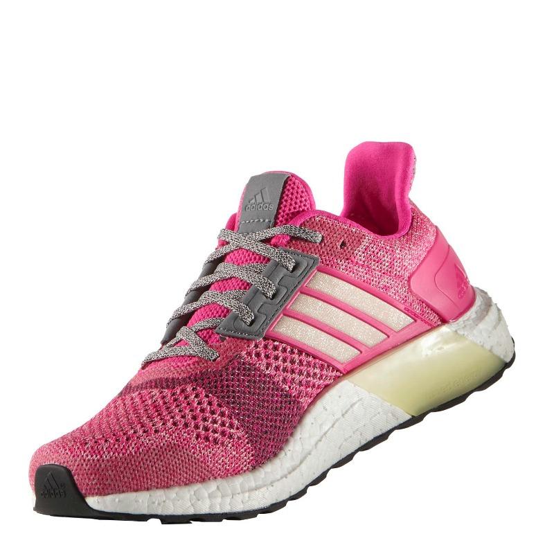adidas-ultra-boost-st-joggesko-dame-rosa-af6525-c