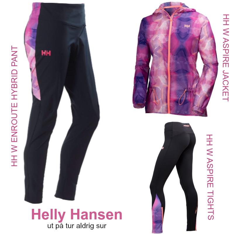 HELLY_HANSEN_TRAINING_RUNNING