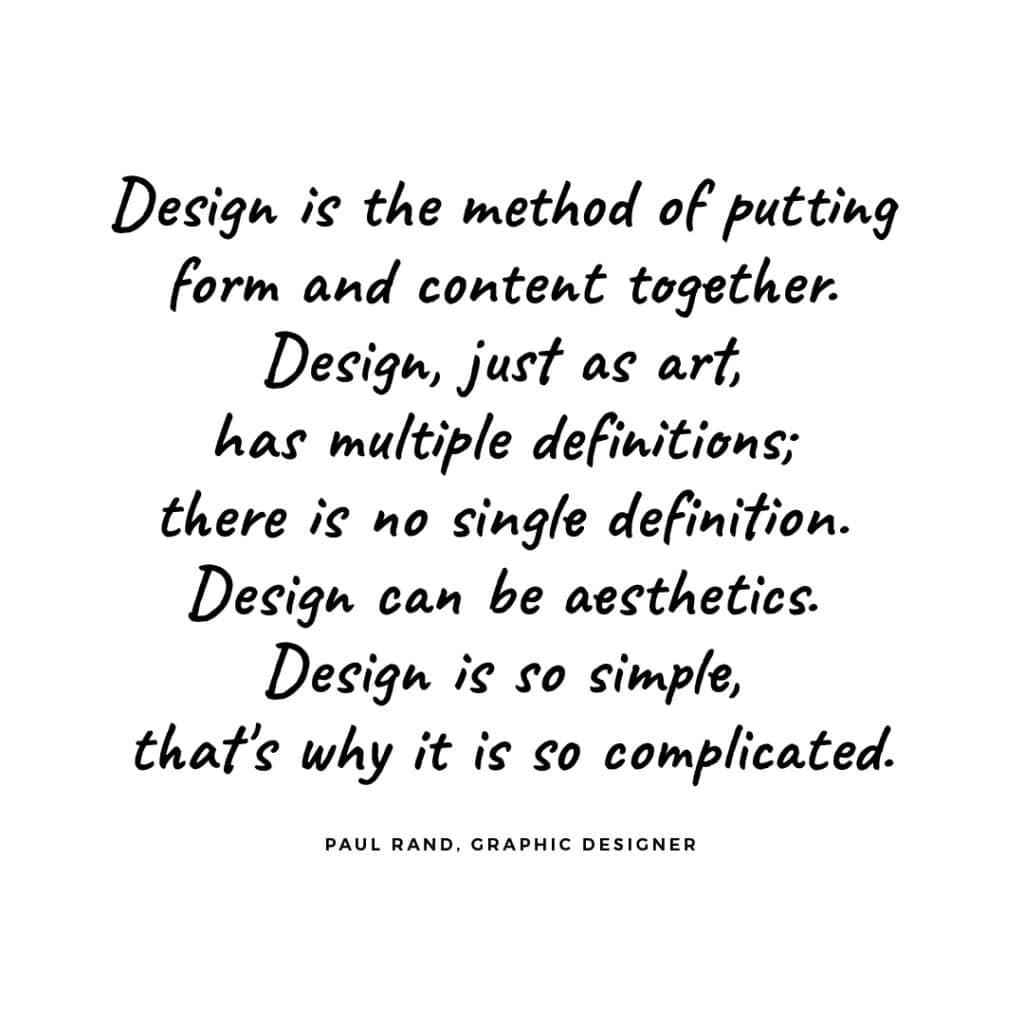 Lovely Aesthetics Definition In Art
