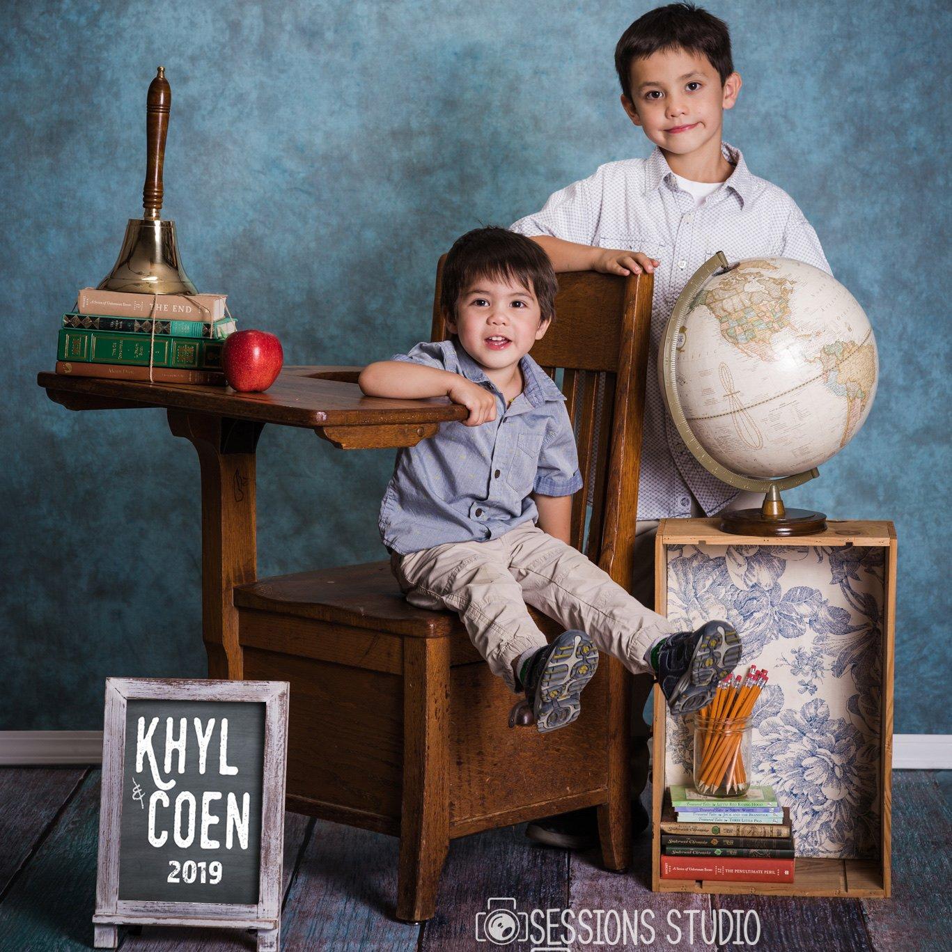 KhylCoen01
