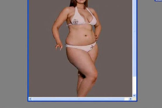 filtro-licuar-en-photoshop.jpg?fit=554%2C370&ssl=1